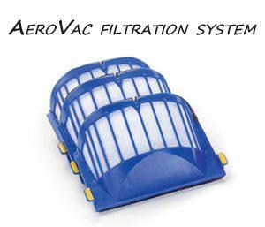 AeroVac