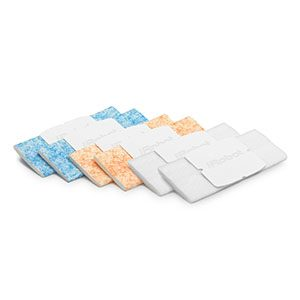 Braava 240 Cleaning Pads