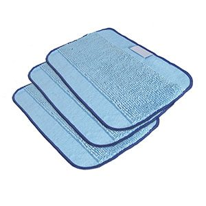 Braava 380t Cleaning Pads