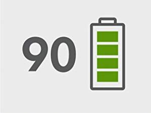 Roomba 690 & 675 Battery