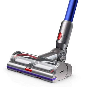Cleaning head Dyson V11 Torque Drive