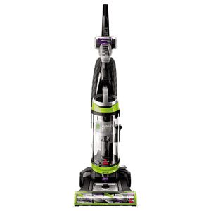 Bissell CleanView® Swivel Pet Vacuum Cleaner