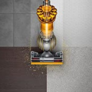 Cleaning Performance Dyson Ball Multi Floor 2