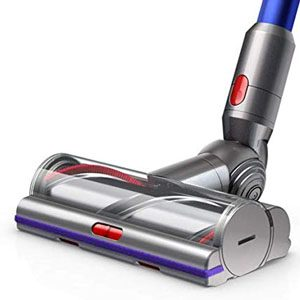 Cleaning head Dyson v11
