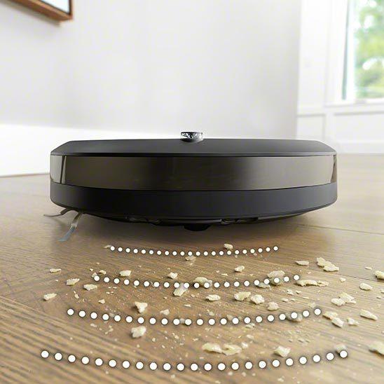 Roomba i3 Dirt Detect