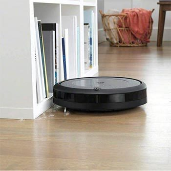 Roomba i3+ vs. i7+ vs i6+ vs. i8+