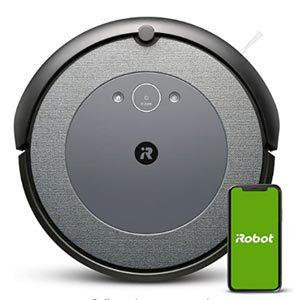 Roomba s3