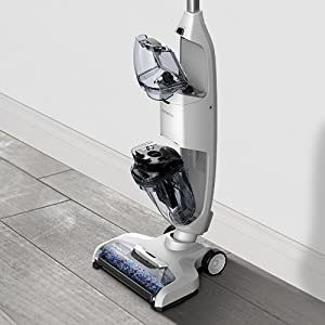 TINECO Mopping