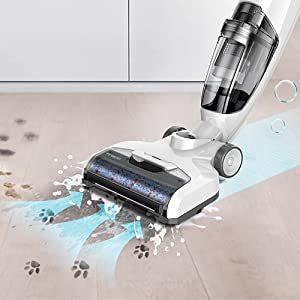 Tineco iFLOOR Vacuum