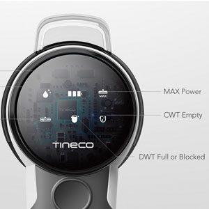 Tineco iFloor 3 power