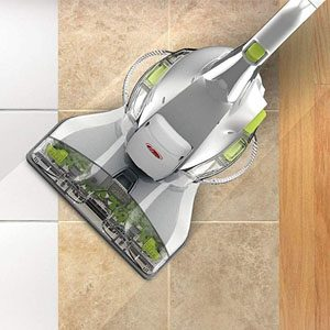 Hoover FloorMate® Deluxe FH40160PC maintenance