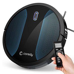 Coredy R500+ (R550)