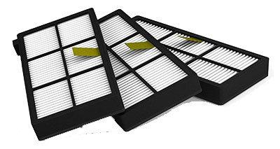 Filter Roomba 600 series