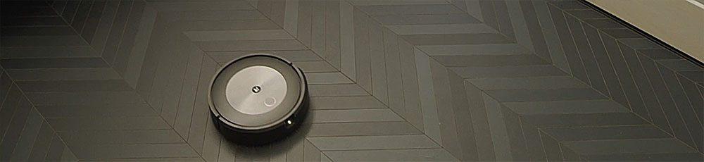 Roomba J7 vs. J7+